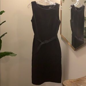 Mexx Sheath Dress